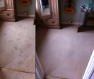 carpet-cleaning-ashford-kent-area