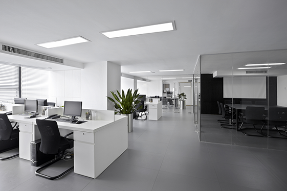 Office Cleaning Ashford and Kent